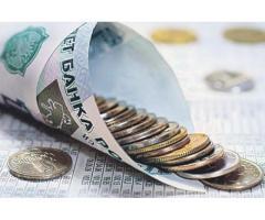 Быстрая помощь в получении кредита