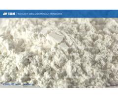 Микрокальцит - мрамор молотый от УЗСМ