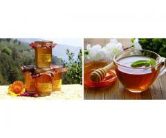 Продам Отличный мед тел. 8 950 273 7961 Кемерово.