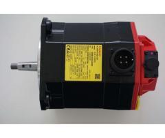 Ремонт серводвигателей сервомоторов энкодер резольвер настройка servo motor сервопривод