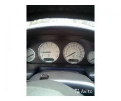 Продам Chrysler 300 М