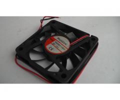 Вентилятор   RQD-6010MS  60х60х10мм. на 5В куплю