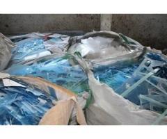 Приобретаем отходы рекламного производства по высоким ценам.