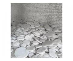 Приобретаем отходы полистирола (ПС) по высоким ценам