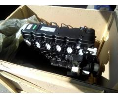 Двигатель Камминз 6ISBe 4ISBe в наличии новый