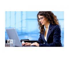 Офис-Секретарь со знанием делопроизводства
