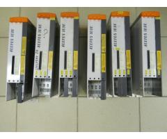 Ремонт B&R automation Acopos 180 8v1022 8v1016 8V1010 8V128M