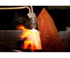 Покупка лома черных и цветных металлов МЕТАЛЛОЛОМ УТИЛИЗАЦИЯ