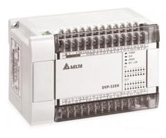 Ремонт Delta ASDA ASD DOP TP DVP VFD ROE NC300 C2000