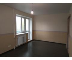 Однокомнатная квартира г. Подольск ул. Литейная д.35а