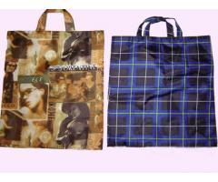 Продаём оптом сумки хозяйственные
