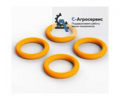 кольцо резиновое круглое купить розницу