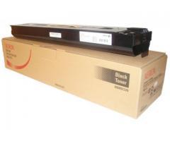 Тонер-картридж Xerox 700 700i 770 чёрный  (006R01375 006R01383)