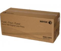 Фьюзер (200K) XEROX 700  XC 550 560 (008R13065)