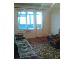 1-к квартира, 30 м², 4/5 эт.