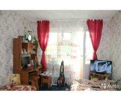 Продаю комнату в м-оне Привокзальный