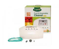 Прибор активного озона для очистки продуктов питания,воды и воздуха