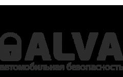 Alva Центр Автомобильной Безопасности
