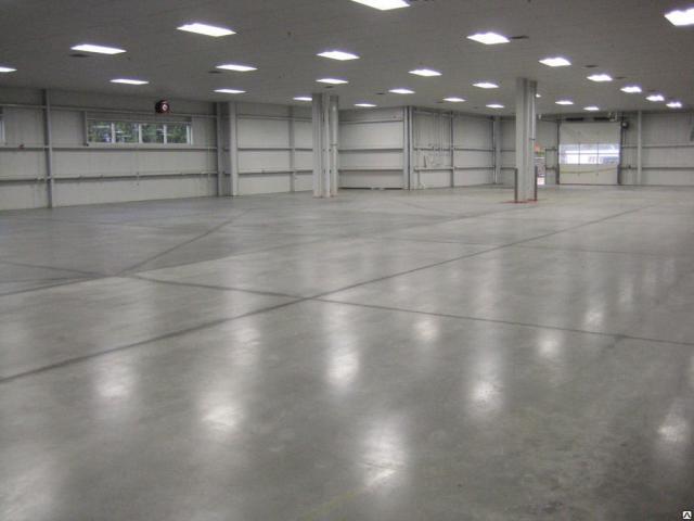 Бетонные полы, шлифовка бетона,обеспыливание,армирование,полировка бетона,планировка