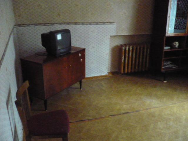 Сдам в длительную аренду 3х комнатную квартиру