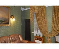 Срочно!!! Продам 3 ком квартиру, Ялта, Крым