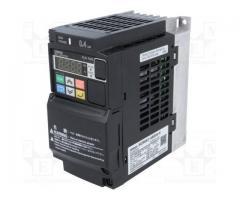 Ремонт Omron Yaskawa CIMR J7 JX J1000 3G3MX2 MX2 V7 V1000 3G3RX RX A1000 F7