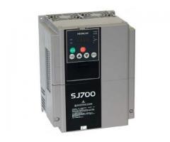Ремонт Hitachi NE-S1 WJ200 X200 SJ200 SJ700 SJ700B NES1 частотных преобразователей