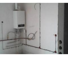 Электрик-Устранение неисправностей-Подключение электрооборудования