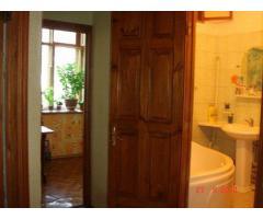 Аренда квартир , комнат, домов, койко-мест в Симферополе