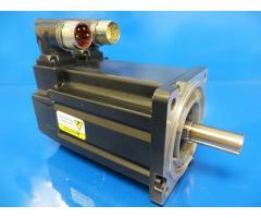 Ремонт серводвигателей сервомоторов энкодер резольвер настройка перемотка servo motor сервопривод  7