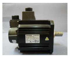 Ремонт Panasonic MINAS LIQI A5 A5E A5B A5N A4P HM GT VF-0 VF