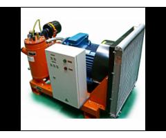 Конвейеры, компрессоры, электродвигатели, редукторы