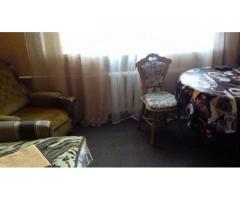 Уютная комната на Щукинской сутки и по часам
