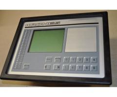 Ремонт B&R automation Krones 5PP551 5PP552 5PP320 4PP320 4PP420 4PP451